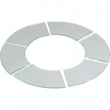 Защитный колпак Profoto Glass Cover Ringflash 301503