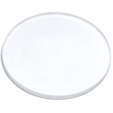 Защитный колпак Profoto Матовое стекло для моноблоков D1 и B1 331524