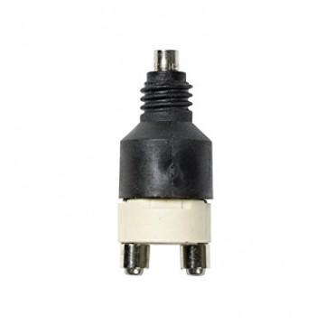 Profoto Lamp adapter E11 /G6.35 Адаптер 330605