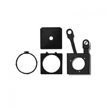 Profoto Shutter kit (4pcs) for Projection att. 100747