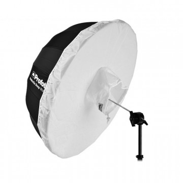 Profoto Диффузор для Umbrella L -1.5 100992