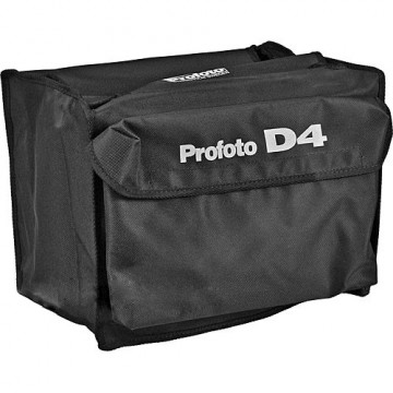Profoto Dust cover D4 Generator 100281