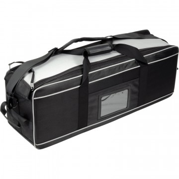 Profoto Studio Kit Case 330212