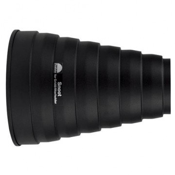 Конический рефлектор Profoto Snoot 100651