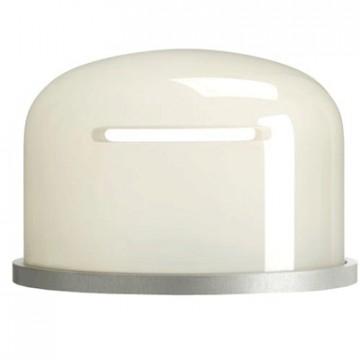 Защитный колпак Profoto Glass Cover D1 -600K 101562