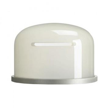 Защитный колпак Profoto Glass Cover D1 -300K 101563