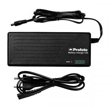 Profoto Зарядное устройство Battery Charger 4.5A 100309