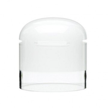 Защитный колпак Profoto Glass cover, frosted uncoated 101534