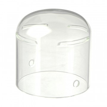 Защитный колпак Profoto Glass cover, clear uncoated 101536