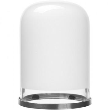 Защитный колпак Profoto Стеклянный матовый 70 мм (с кольцом) для ProDaylight и ProTungsten 101542