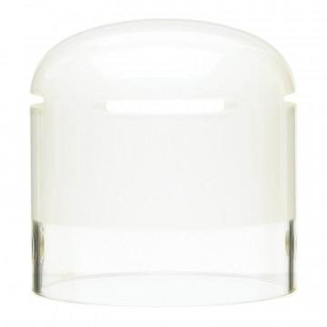 Защитный колпак Profoto Glass cover, frosted UV-coated 101533