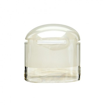 Защитный колпак Profoto Glass Cover UV -600 K 101535