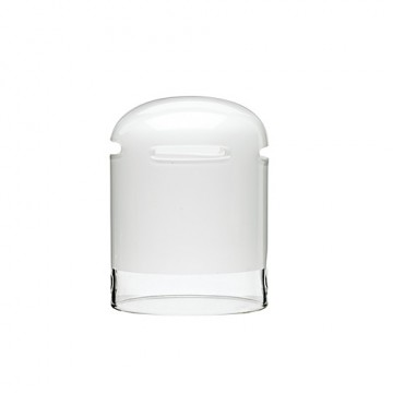Защитный колпак Profoto Glass cover, frosted uncoated 101520