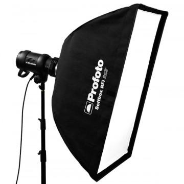 Софтбокс Profoto Softbox 2x3' 60х90см RFi 254703