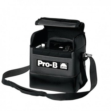 Profoto Pro-B Protective Bag 340202