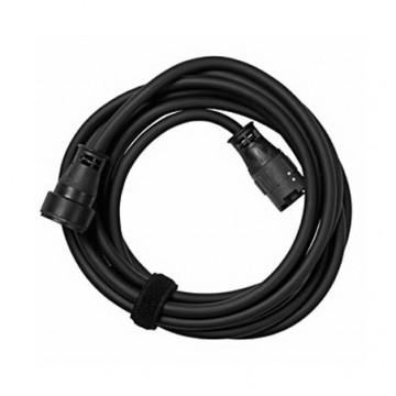 Profoto Acute/D4 Lamp Extension Cable 5m 330601