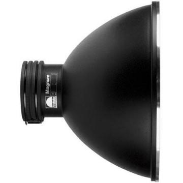 Рефлектор Profoto Magnum reflector 100624