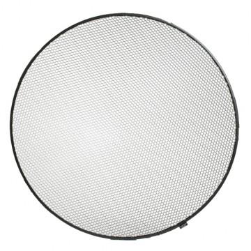 Profoto Сотовая решетка для портретной тарелки 25 градусов (Honeycomb Grid 25) 100609