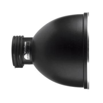 Рефлектор Profoto WideZoom Reflector 100711