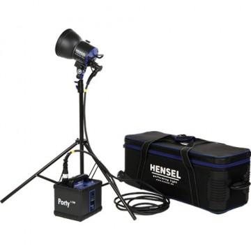 Комплект Hensel Porty L 1200 Kit 7024962