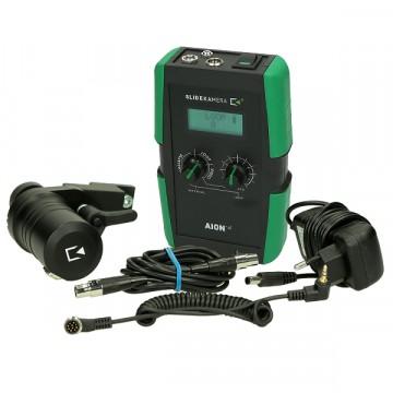 Электропривод для слайдера SlideKamera HDN DC PRO Электропривод для слайдеров (с синхронизацией)