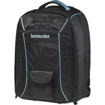 Broncolor Outdoor trolley backpack для генератора Move 36.519.00