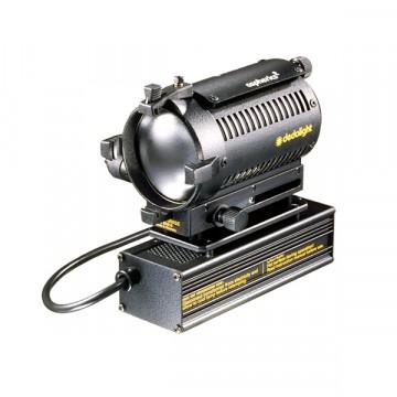 Галогенный осветитель Dedolight DLHM4-300