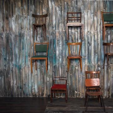 PhotoProCenter Декоративное оформление деревянных поверхностей