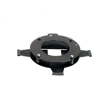 Dedolight Imager DP400FS Блок лепестков масок