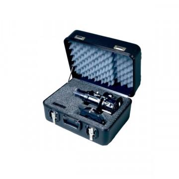 Комплект Dedolight KDP400KFS
