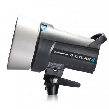Моноблок Elinchrom D-Lite RX 4 20487.1