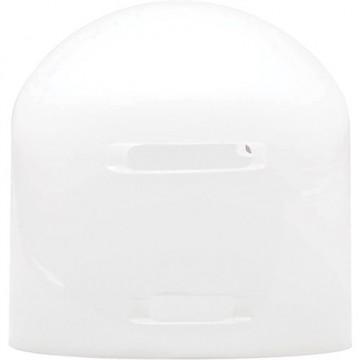 Защитный колпак Elinchrom Матовый пайрекс  МК-II для ELC Pro HD 24917