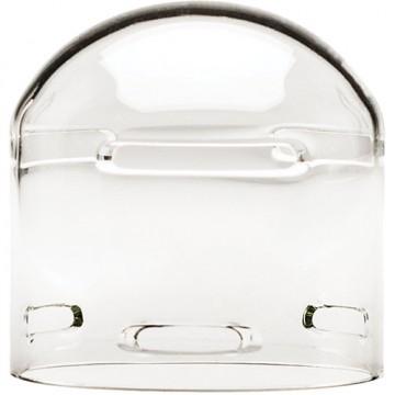Защитный колпак Elinchrom Прозрачный пайрекс МК-II для ELC PRO HD 24916