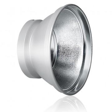 Рефлектор Elinchrom 18 см 70° 26080