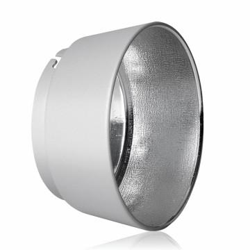 Рефлектор Elinchrom 16 см 90° 26143
