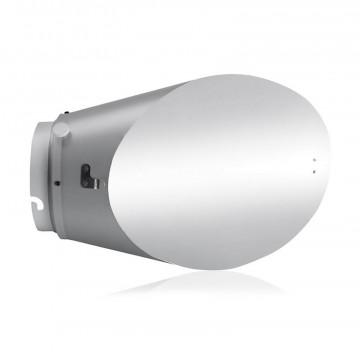 Фоновый рефлектор Elinchrom Background Reflector 26165