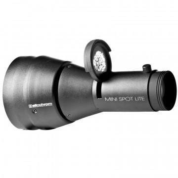 Насадка Elinchrom MiniSpot Оптическая 26420