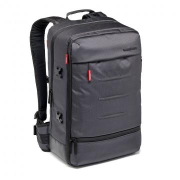 Рюкзак Manfrotto MN-BP-MV-50 Рюкзак для фотоаппарата Manhattan Mover-50