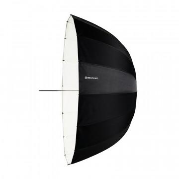 Зонт Elinchrom Deep 125 см. Белый 26357
