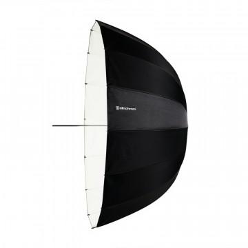 Зонт Elinchrom Deep 105 см. Белый 26356