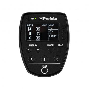 Радиосинхронизатор Profoto Remote Air TTL-O (Olympus) 901046