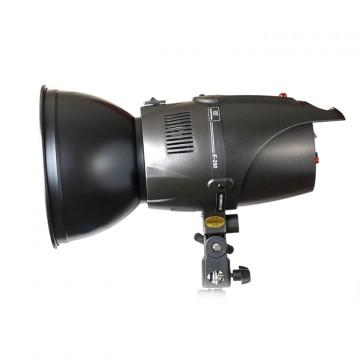 Моноблок FST E-250
