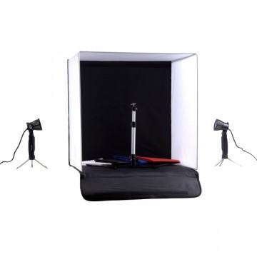 Комплект FST Macro Kit