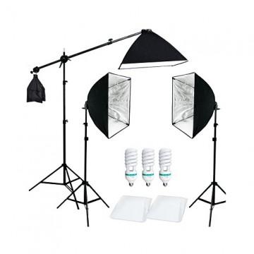 Комплект FST ET-403 Kit