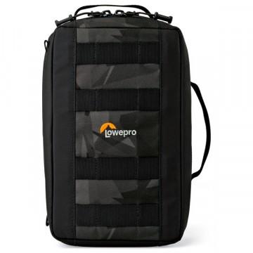 Рюкзак LOWEPRO ViewPoint CS 80 Black
