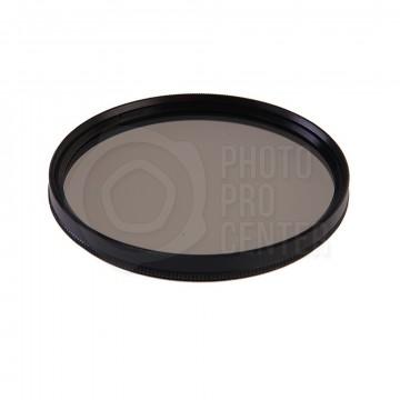 Falcon Eyes CPL 52 mm циркулярный поляризационный
