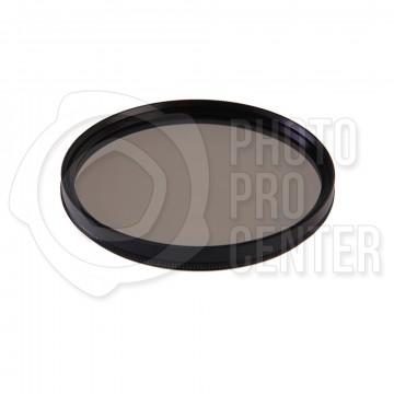 Falcon Eyes CPL 77 mm циркулярный поляризационный