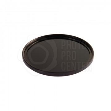 Falcon Eyes IR 950 67 mm инфракрасный