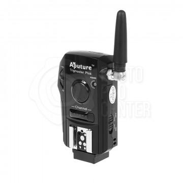 Радиосинхронизатор Falcon Eyes Plus AP-TR TX2N (для Nikon D70S/D80)