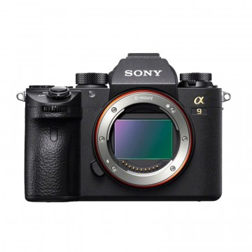 Фотокамера Sony a9 Body